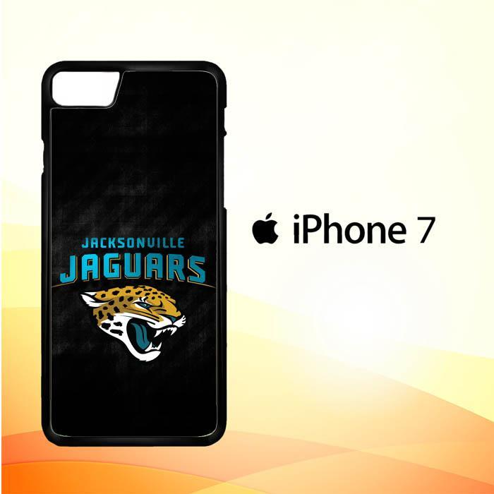iphone 7 phone cases jaguar