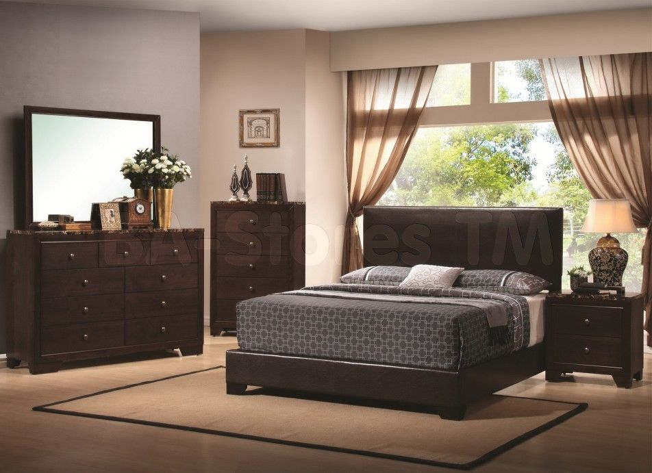 Bedroom How To Pick Out A Headboard To Match Your Bed: Traditional Bedroom  Design With