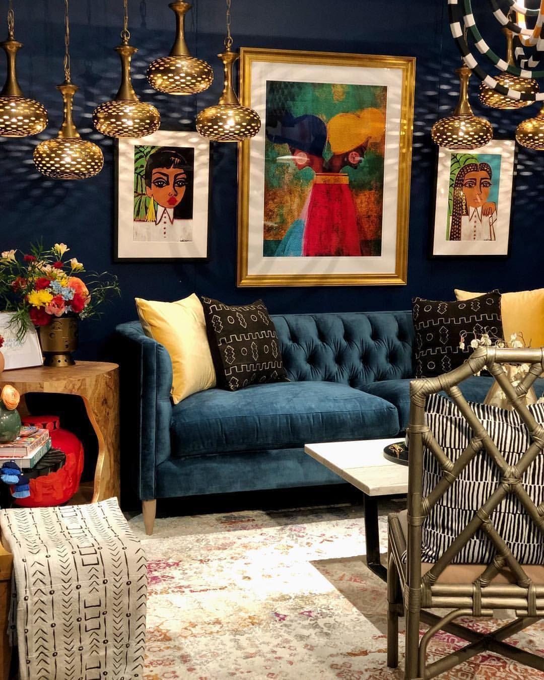 Angela Belt On Instagram Beth Diana Smith Interior Design Is A