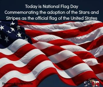 Www Facebook Com Cccrtx Nationalflagday Memorial Day Pictures