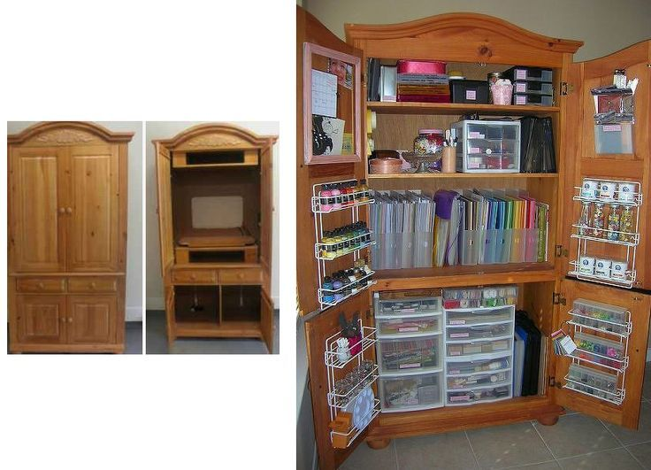 Image Result For Broyhill Fontana Bookcase Dimensions