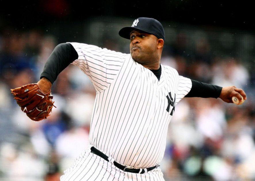 The New MLB Bubble New york yankees, Ny yankees, Mlb