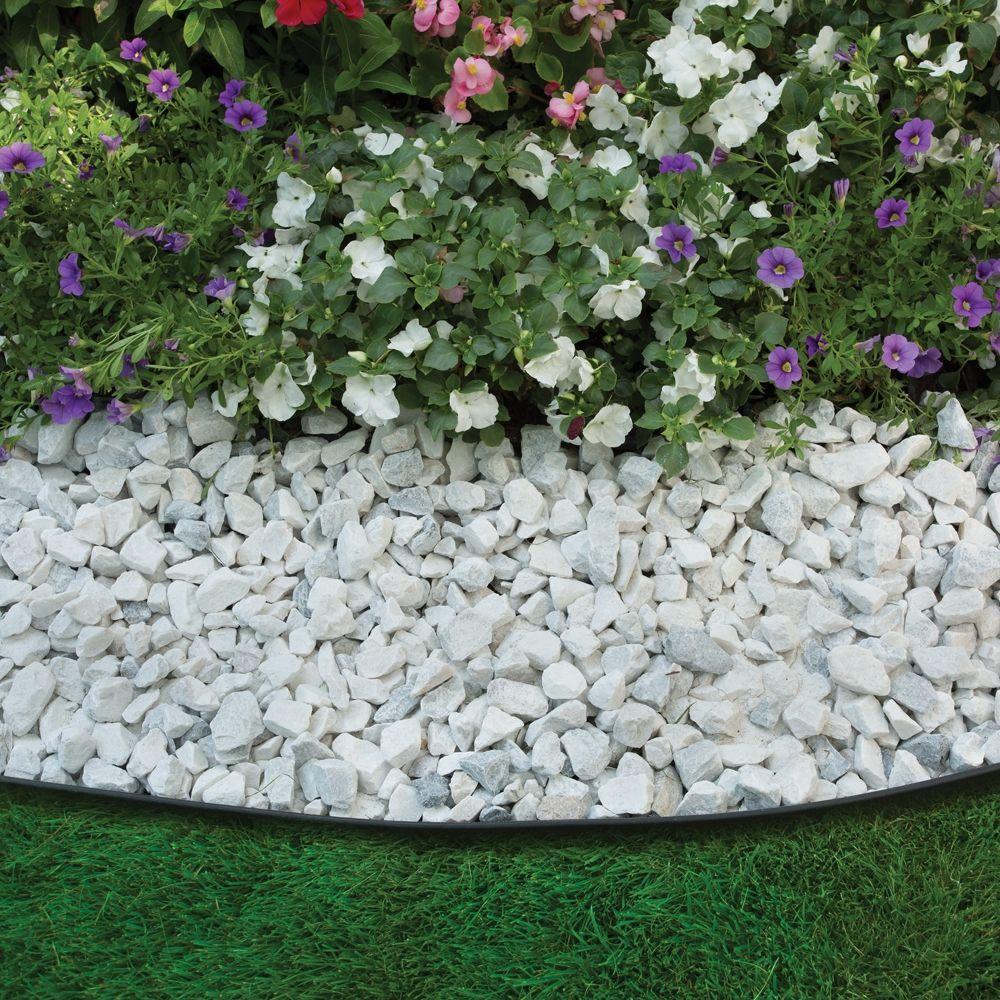 7 Affordable Landscaping Ideas For Under 1 000: EasyFlex™ Landscaping Edging