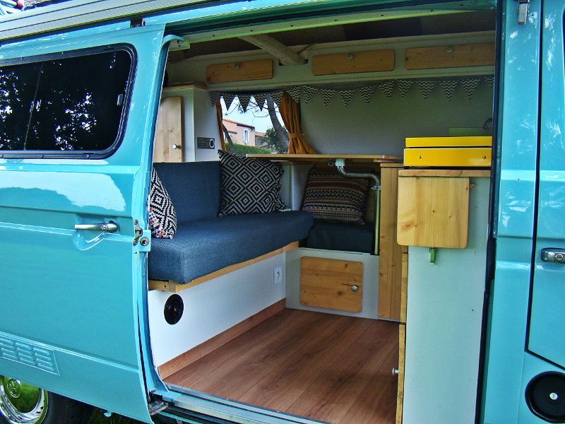 personnes notables amenagement interieur vw t3 ug26 humatraffin. Black Bedroom Furniture Sets. Home Design Ideas