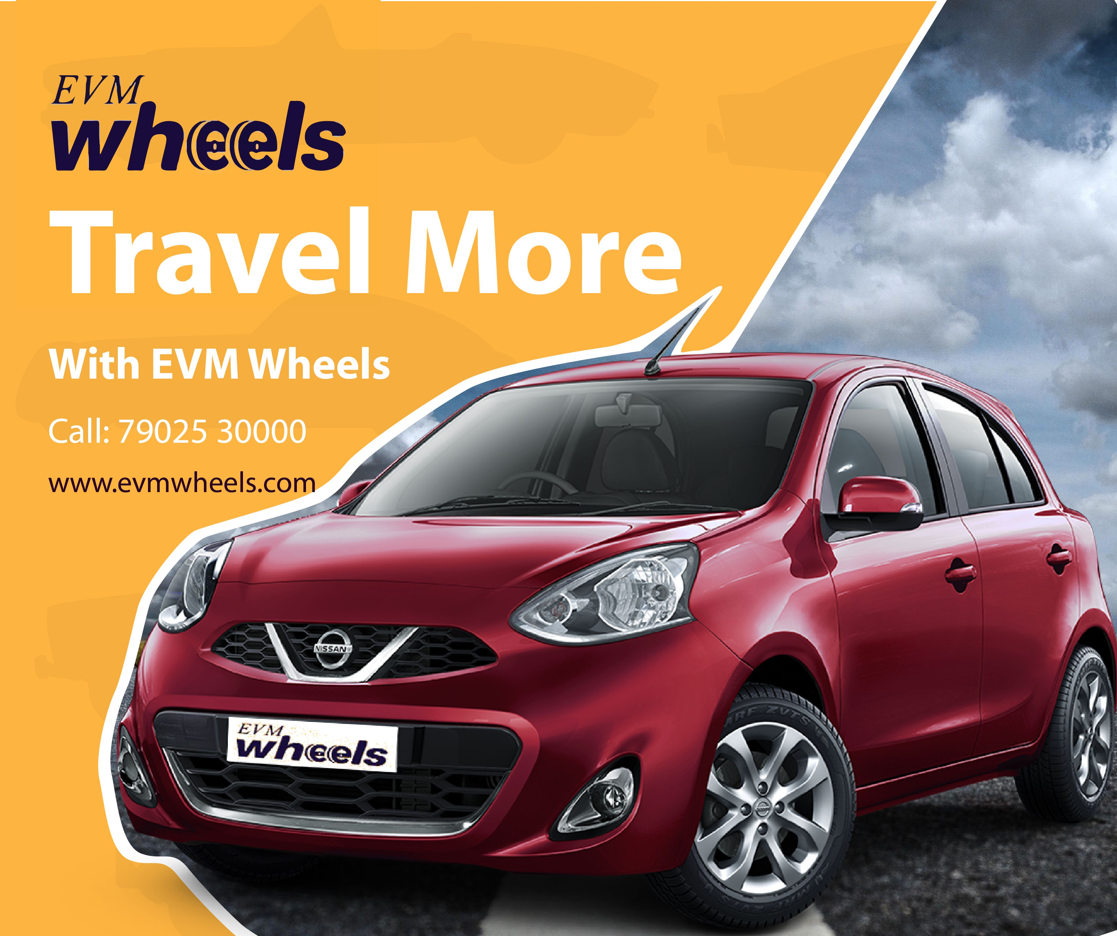 Need Wheels On Your Next Trip Renting A Car Can Give You Freedom