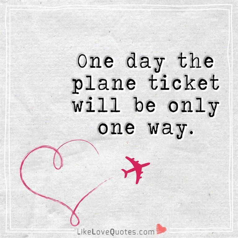 Long Distance Relationship Cant Wait For That Day