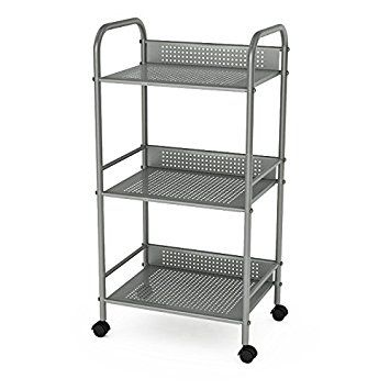 Outdoor Kitchen Storage Cart Ebay Cabinets L I H A Beginners Guide To Container