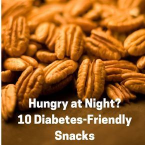 10 diabetes friendly snacks diabetes snacks and diabetic meals 10 diabetes friendly snacks forumfinder Image collections