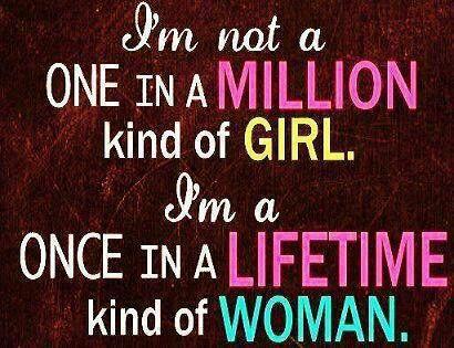 Truth ;)