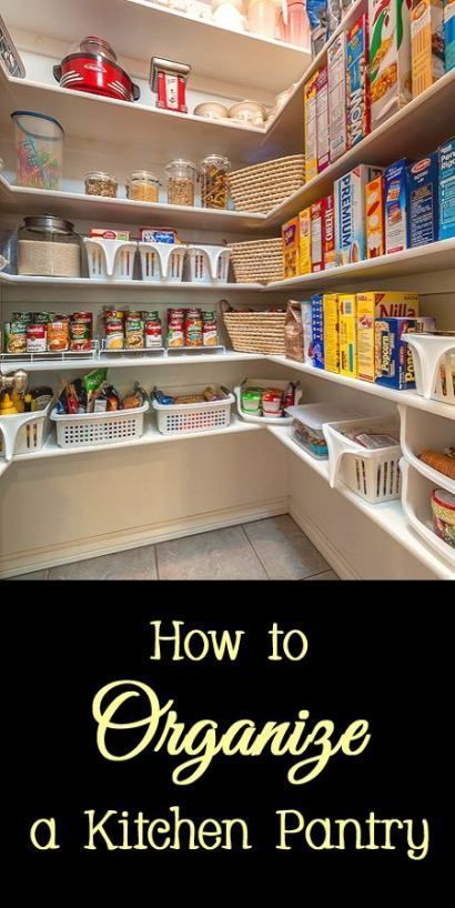 Super Large Pantry Organization Ideas 19  Ideas Su #classpintag #explore #hrefexploreorganization #Ideas #large #Organization #Pantry #Pinterestorganizationa #Super #titleorganization #largepantryideas Super Large Pantry Organization Ideas 19  Ideas Su #classpintag #explore #hrefexploreorganization #Ideas #large #Organization #Pantry #Pinterestorganizationa #Super #titleorganization #largepantryideas Super Large Pantry Organization Ideas 19  Ideas Su #classpintag #explore #hrefexploreorganizatio #largepantryideas