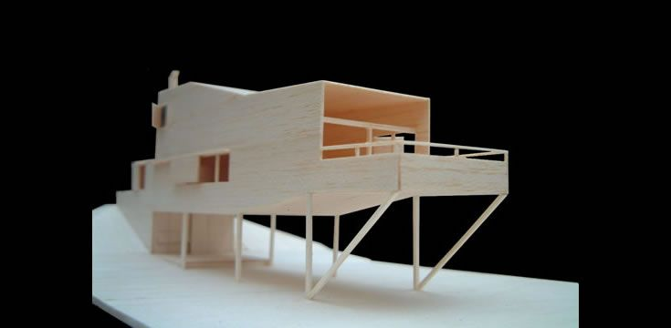NEESON MURCUTT ARCHITECTS | coomba park house 2004 | houses