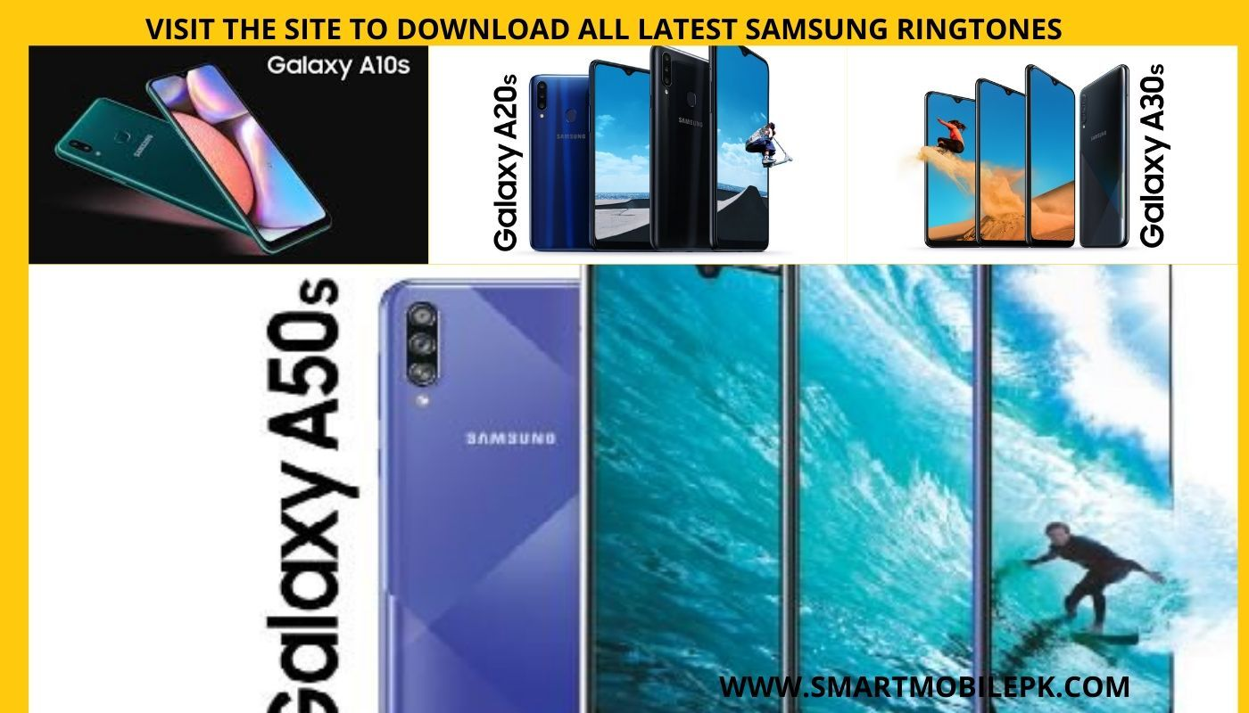 All newly samsung official ringtones free download samsung