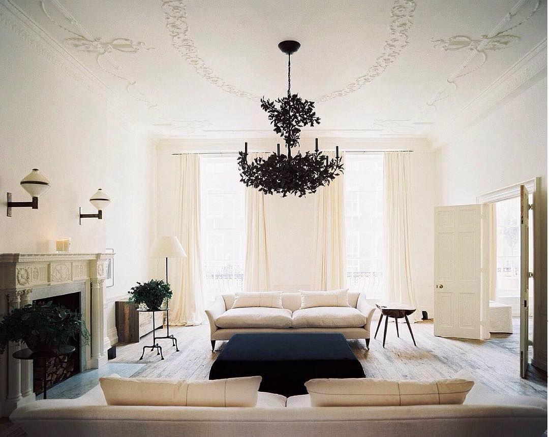 """Practically perfect... #homedesign #lifestyle #style #designporn #interiors #decorating #interiordesign #interiordecor #architecture #landscapedesign"""