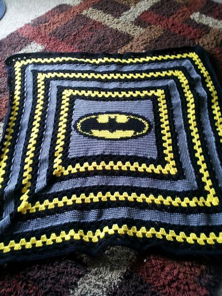 Pin de Parkersmommy en crochet super hero\'s | Pinterest | Nietos