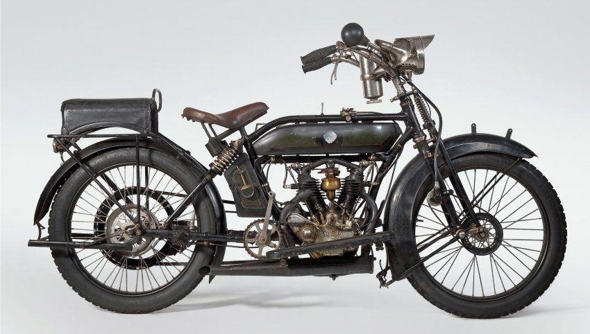 Nsu 1914 Cars And Bikes 1910s Pinterest