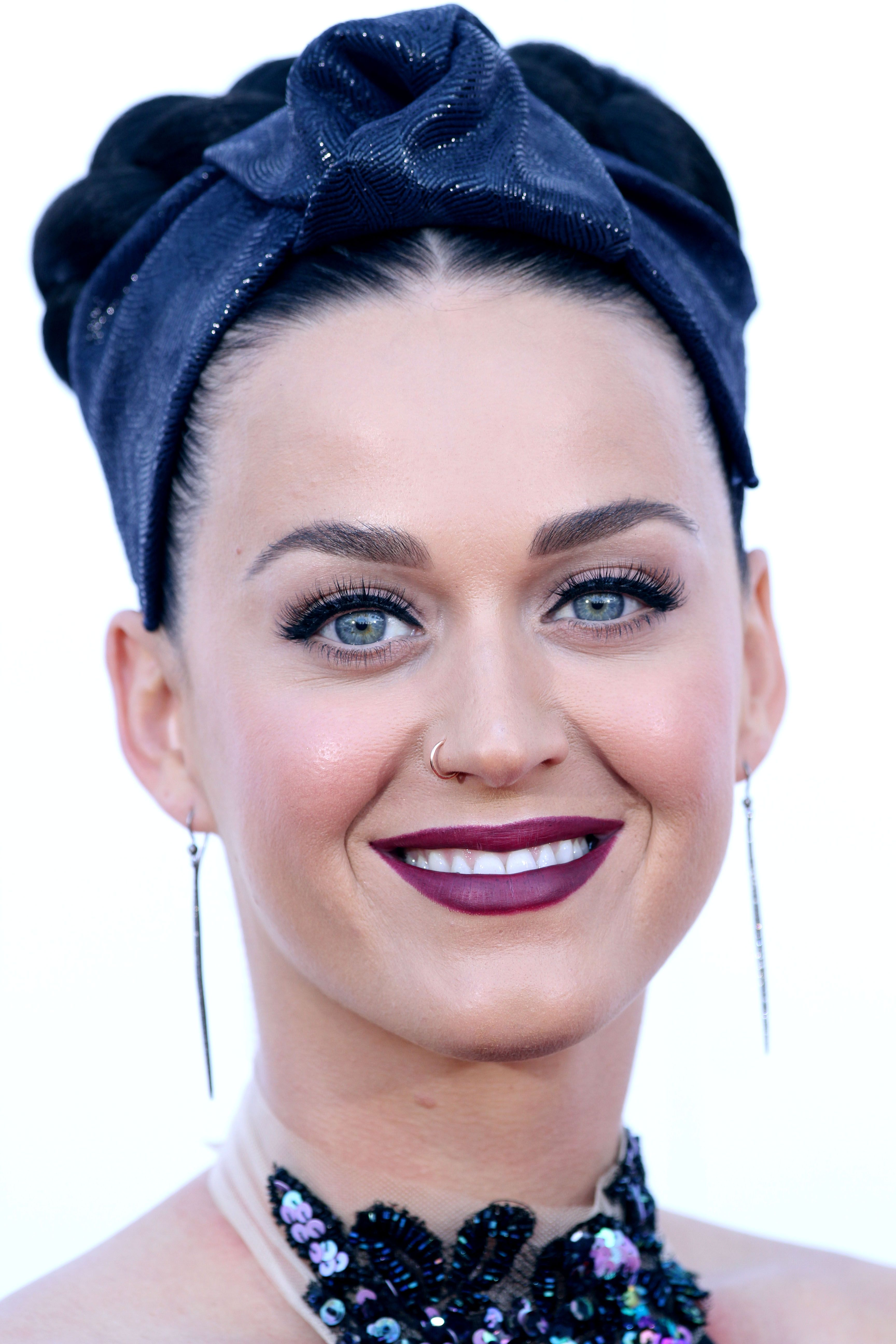 Katy Perry Music videos and more updates PRISM Out NOW