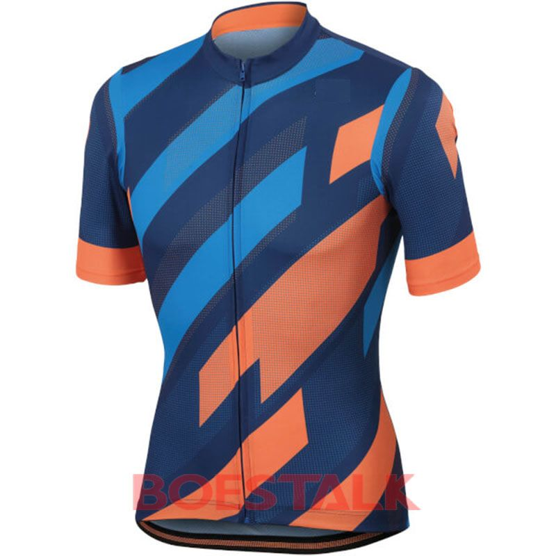 team 2018 custom cycling clothing aero bike maillot cycling jersey lycra  bib shorts ropa ciclismo bicicleta mtb cycle suits wear b4725832d