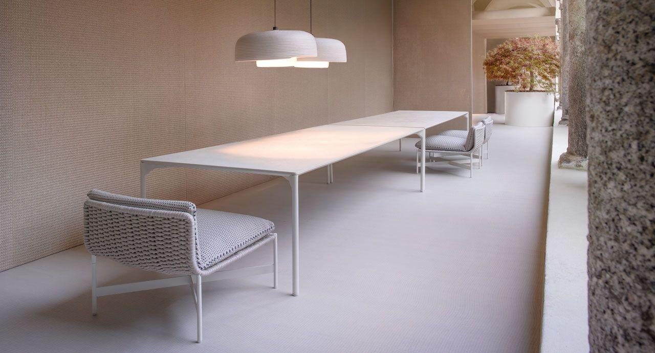 taiki paola lenti | Arredamento casa di lusso, Tavoli da ...