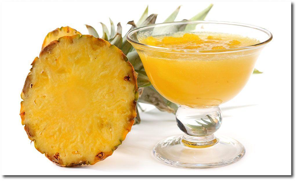 Ananas Marmelade #Äpfelverwerten Ananas Marmelade #Äpfelverwerten