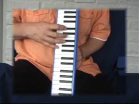 Fingerspiel-TV, Folge 8: Fingersport - YouTube