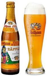 """Résultat de recherche d'images pour """"bière allemande"""""""