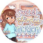 23.4k Followers, 192 Following, 168 Posts - See Instagram photos and videos from RESTOCKED (@sweetslimeynation)