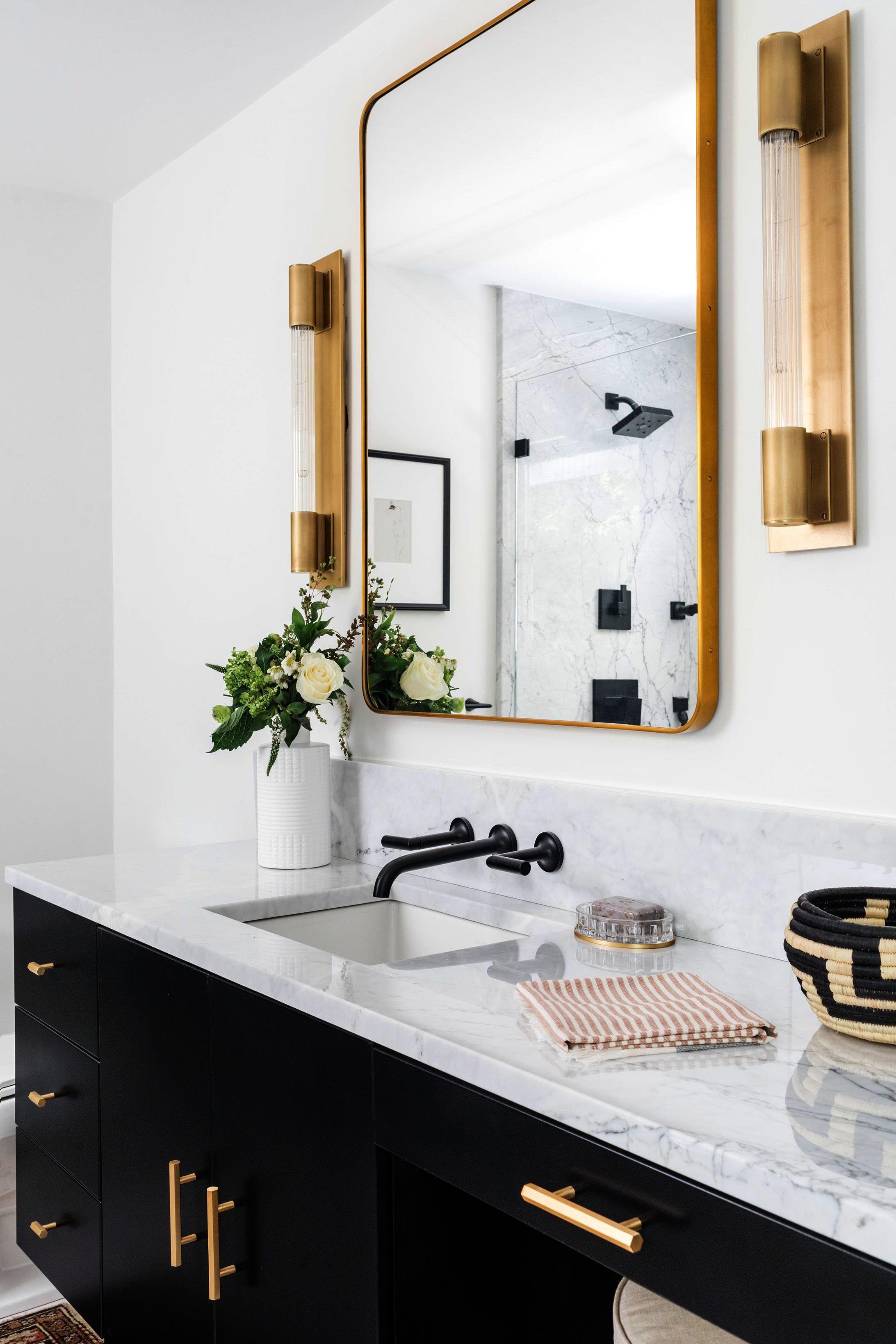 Bathroom Vanities Costco between Bathroom Vanities Morris County