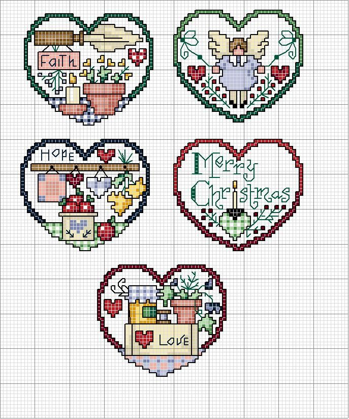 Pin By Madeleine Mulanix On Cross Stitch Cross Stitch Cross