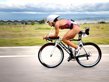 """Résultat de recherche d'images pour """"keller triathlon"""""""