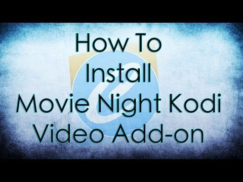 how to delete kodi source