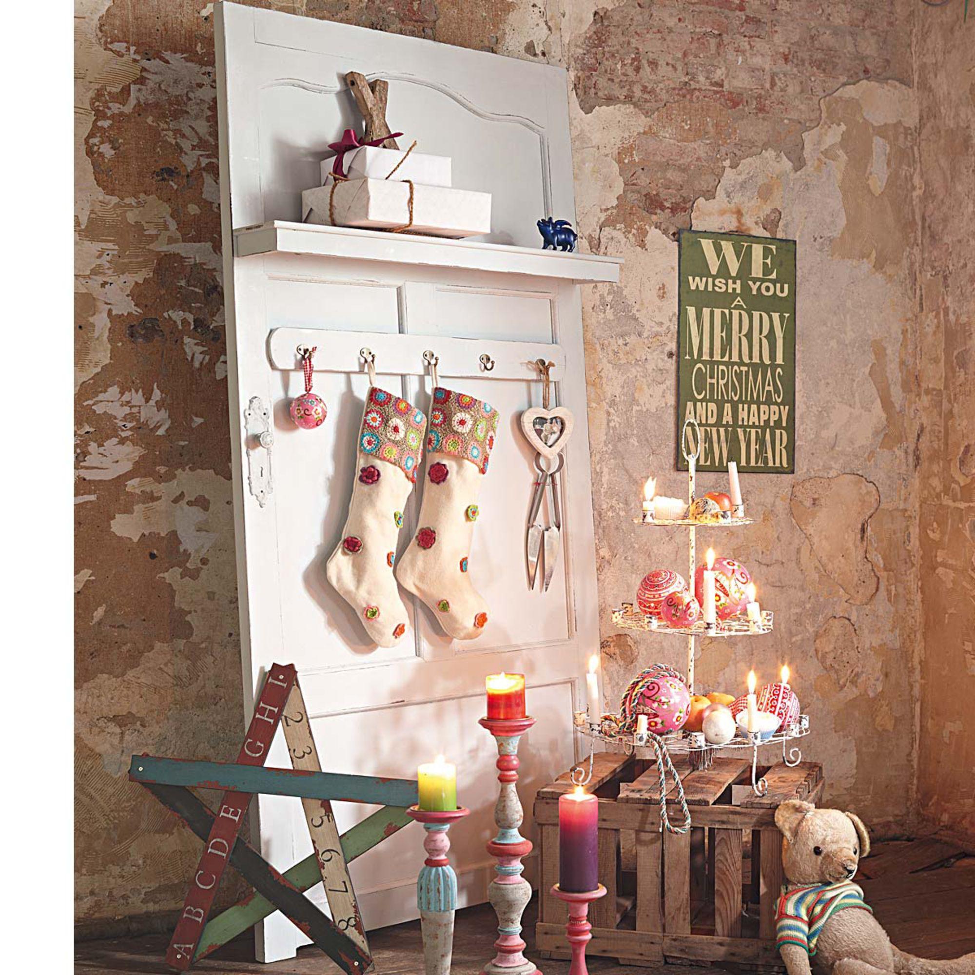garderobe diy upcycling pinterest garderoben shops und flure. Black Bedroom Furniture Sets. Home Design Ideas