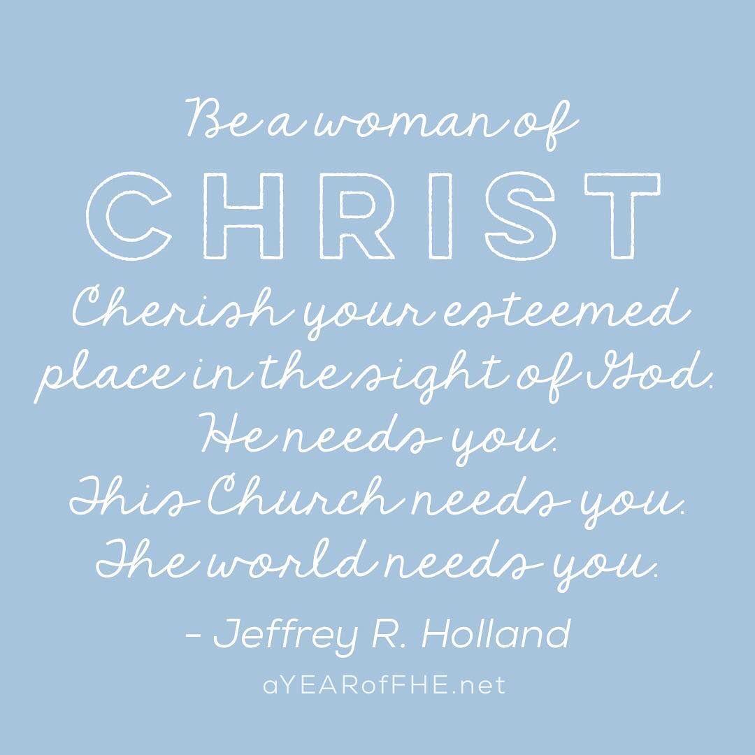 Lds Quotes, Spiritual Quotes, Jesus