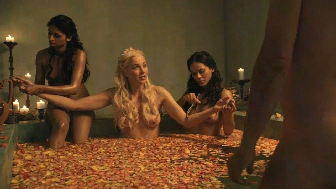samie-luchshie-eroticheskie-filmi-2016