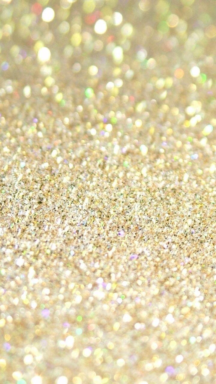 free holiday glitter - photo #14