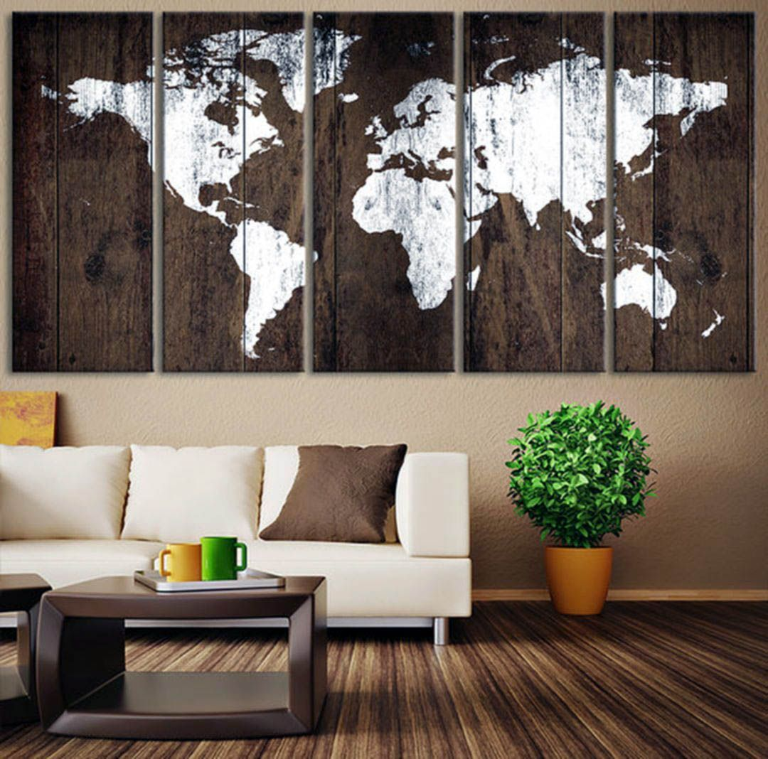 Collection of Top Wall Decor Kohls Now @house2homegoods.net