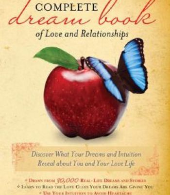 Life dream on pdf love and novel
