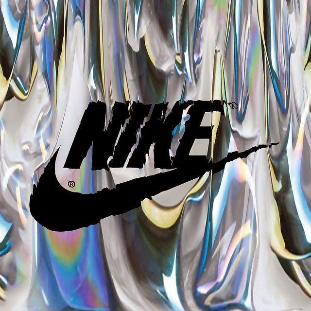 Nike Photo Nike Fond Decran Nike Fond D Ecran Telephone