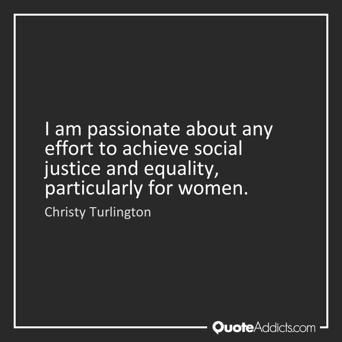 Social Justice Quotes Gorgeous Image Result For Social Justice Quotes  Staar  Pinterest  Social .