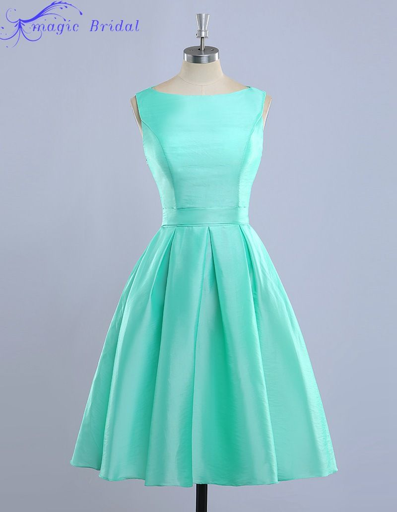 Cheap dress up time prom dresses buy quality dress rags directly cheap dress up time prom dresses buy quality dress rags directly from china dresses missoni suppliers vestidos de madrinha mint green bridesmaid dresses ombrellifo Gallery