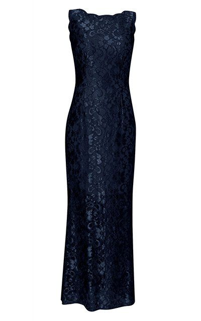 e290576bc7 VESTIDO BY HOLLYWOOD NITES