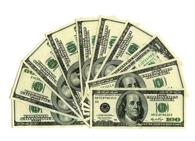 Payday loan llc encinitas picture 2