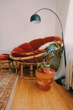 Pin by Ruth Anna Crosby on home | Desain interior, Dekor kamar tidur, Ide dekorasi kamar