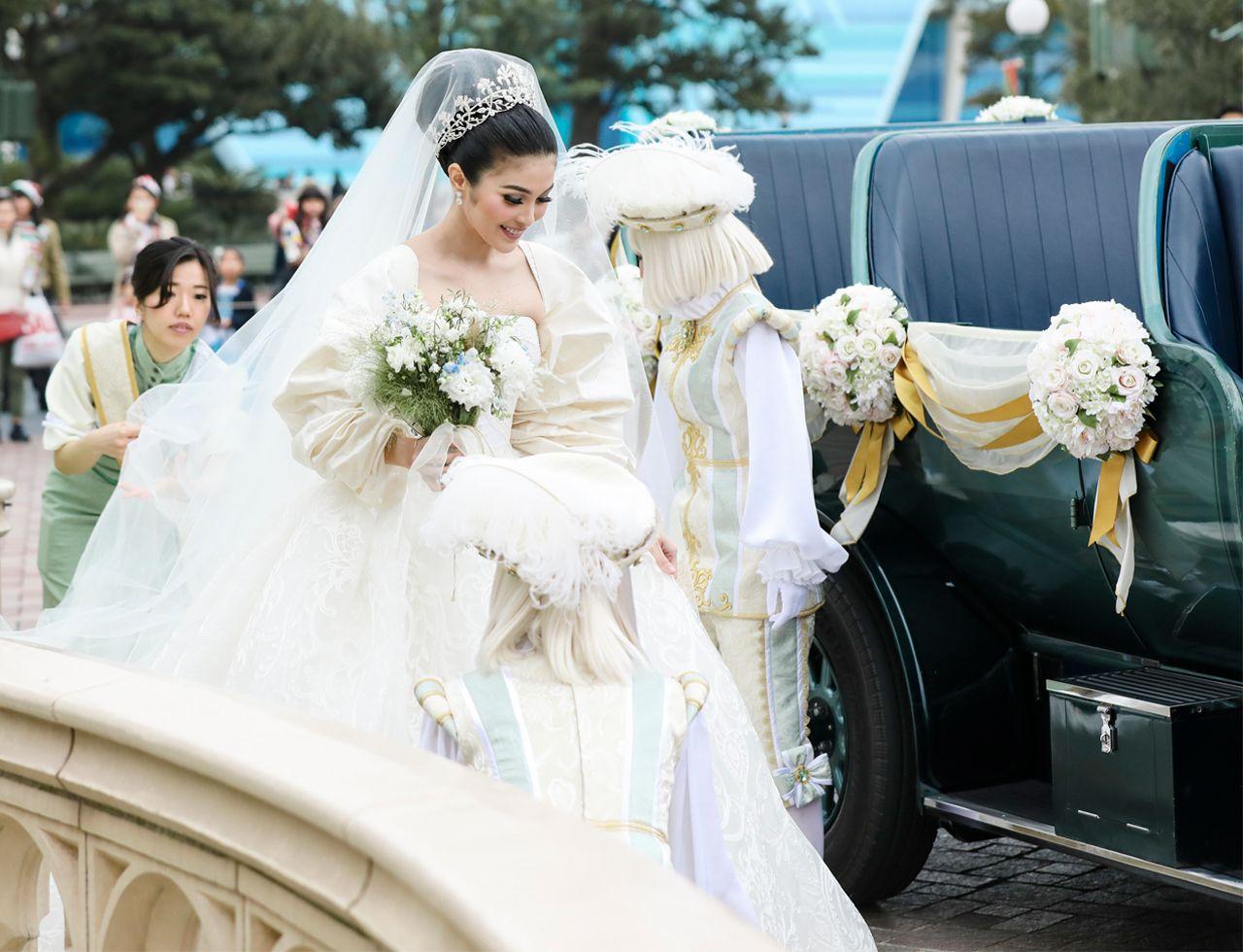harvey moeis & sandra dewi | axioo – wedding photography