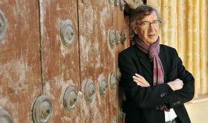 """Rafael Argullol: """"Presento a Jesús como un héroe trágico"""""""