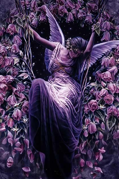 Fairy xxx