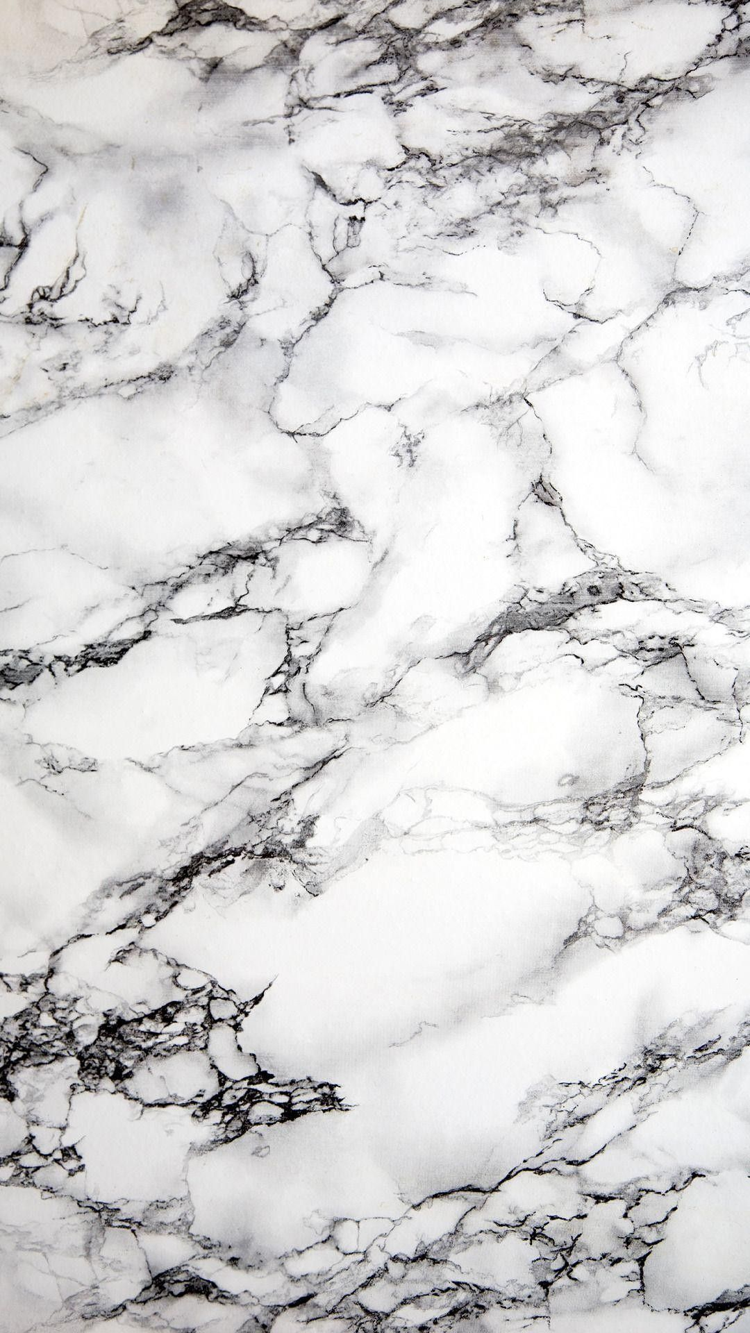 Makeup and Age in 2020 Marble wallpaper phone, Marble
