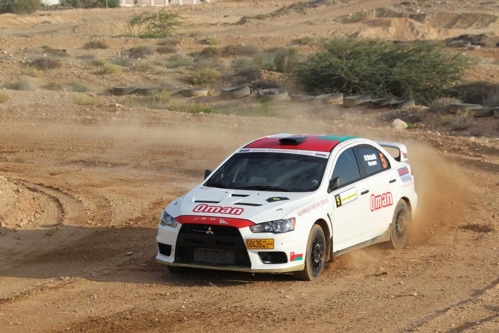 The Ten Greatest Rally Cars - 2. Mitsubishi Lancer Evolution   Best ...