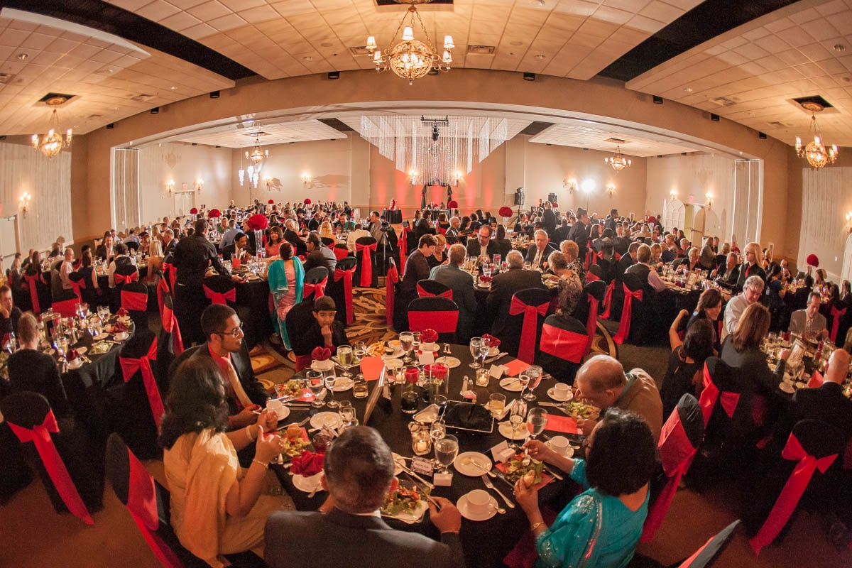 wedding #reception photography | #Hilton Garden Inn in Perrysburg ...