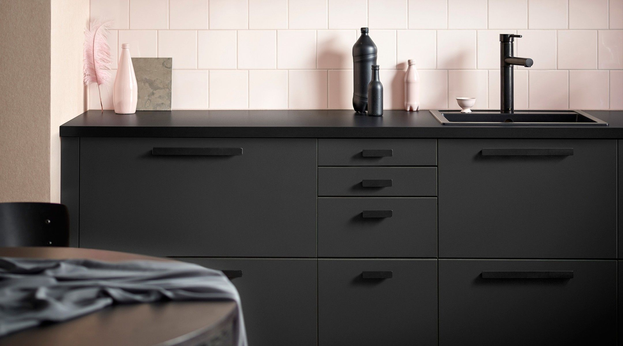 Five Tips When Shopping For Ikea Kitchen