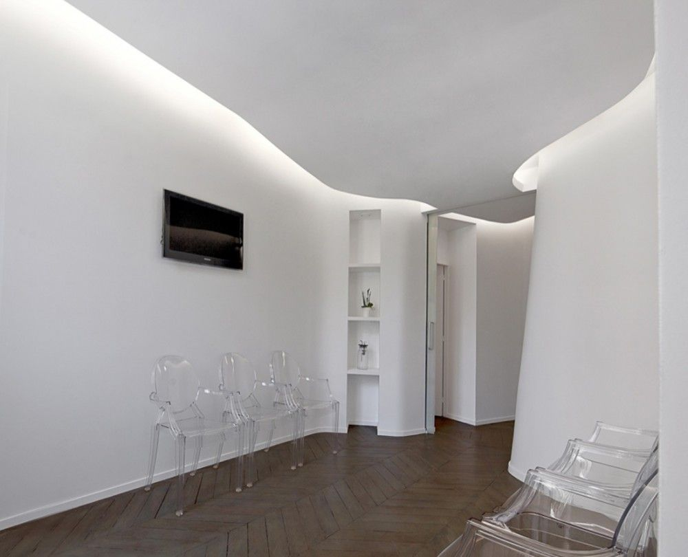 lighting interior design. office ceiling and lighting interior design